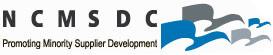 PartnersMarket is now a NCMSDC Certified Supplier